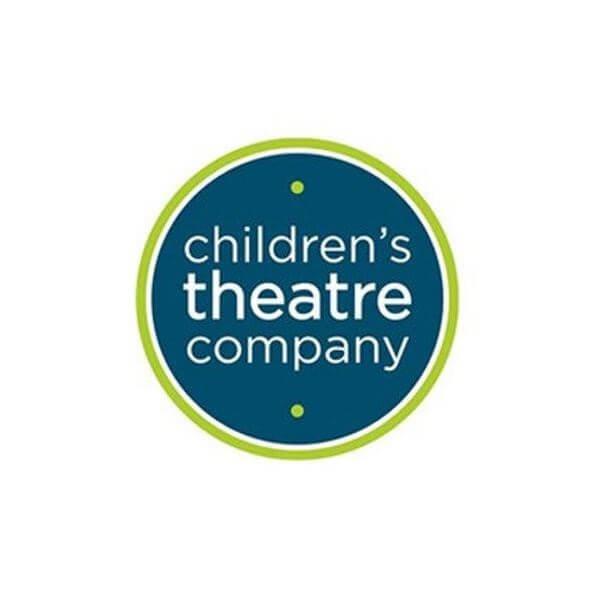 Minnesota Children's Theatre