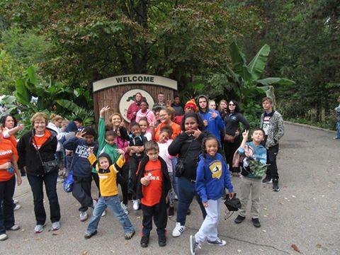 pgh-zoo