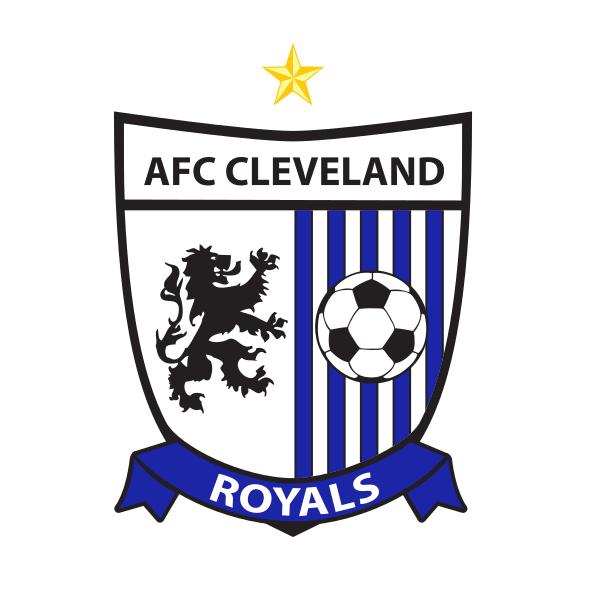 AFC Cleveland Royals