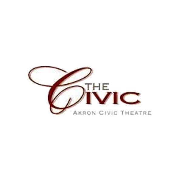 Akron Civic Center