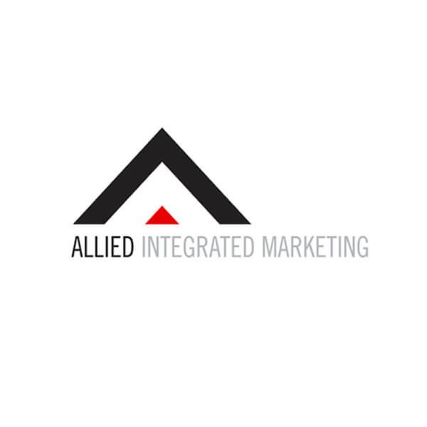 Allied THA