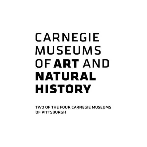 Carnegie Museums of Art and Natural History