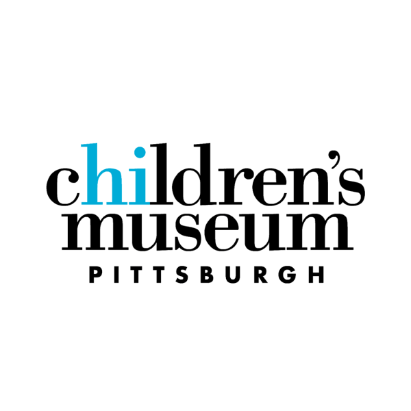 Childrens Museum Pittsburgh
