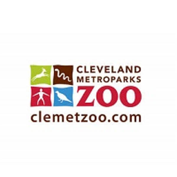 Cleveland Metro Parks Zoo