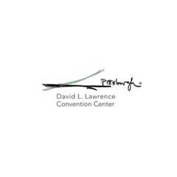 David Lawrence Convention Center