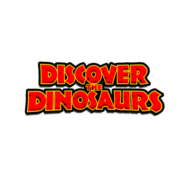 Discover the Dinasours