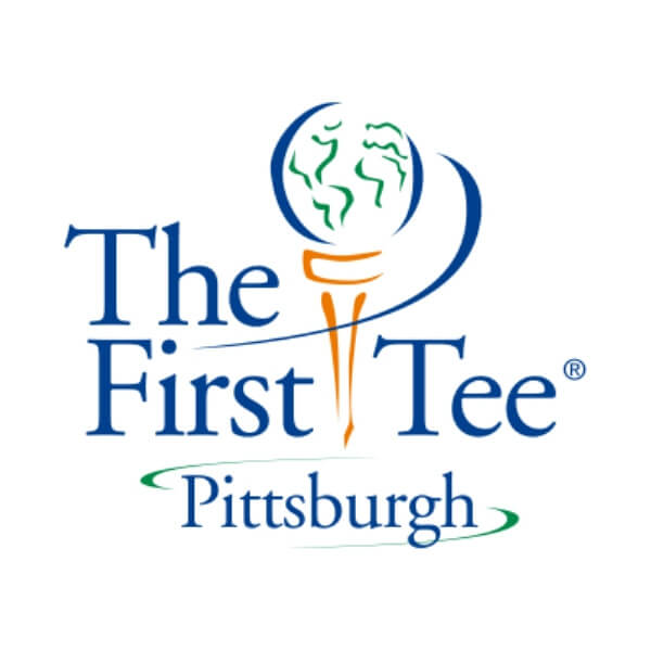 First Tee Pittsburgh