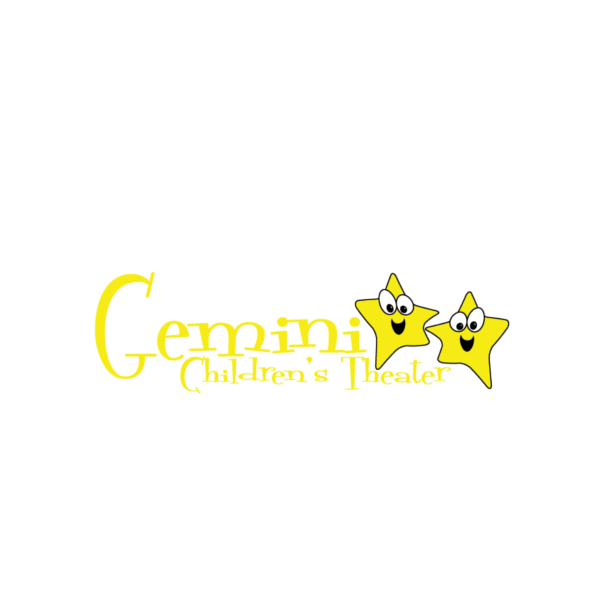Gemini Childrens Theater Co