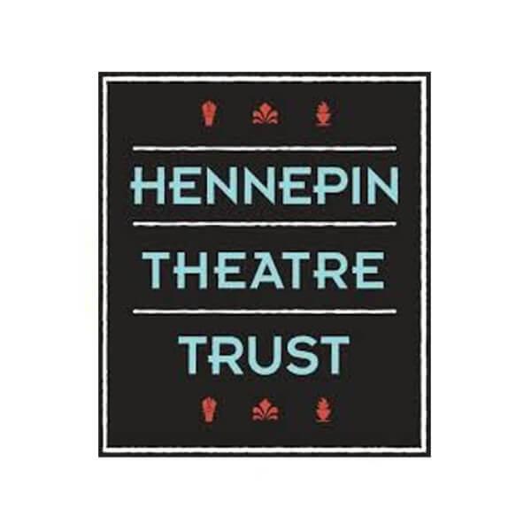 Hennepin Theatre Trust