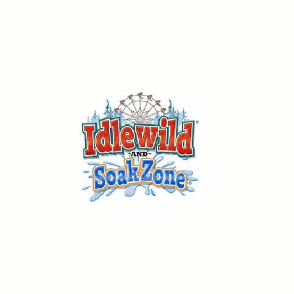 Idlewild & Soak Zone