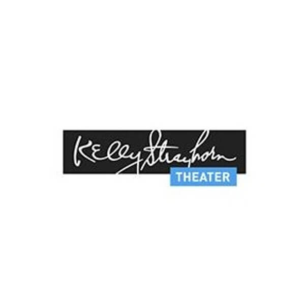 Kelly Strayhorn Theater