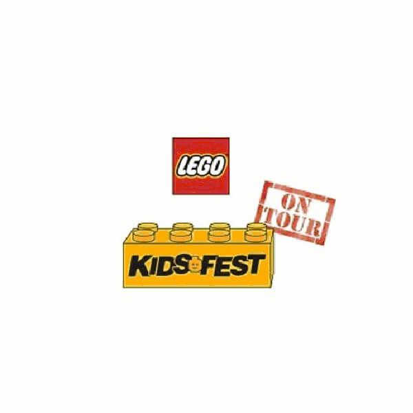 LEGO KidFest