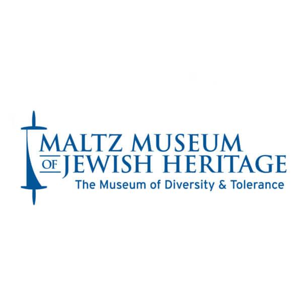 Maltz Museum of Jewish Heritage