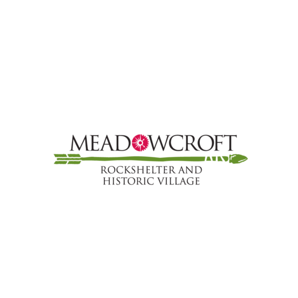 Meadowcroft Village
