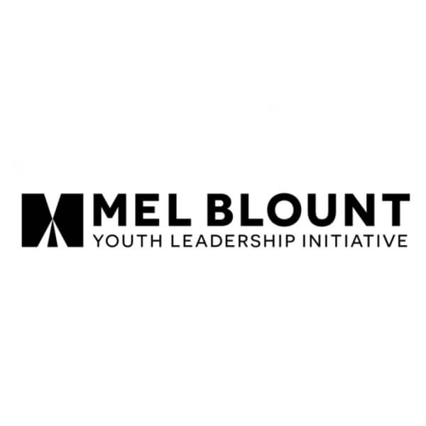 Mel Blount Youth Home of PA