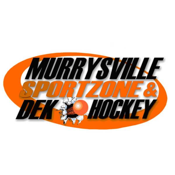 Murrysville SportsZone Arena