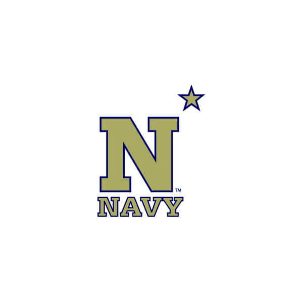 Naval Academy Athletic Association