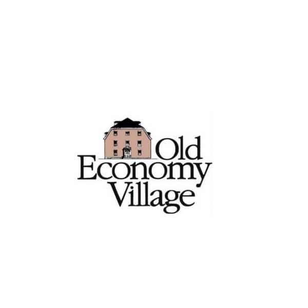 Old Economy Village