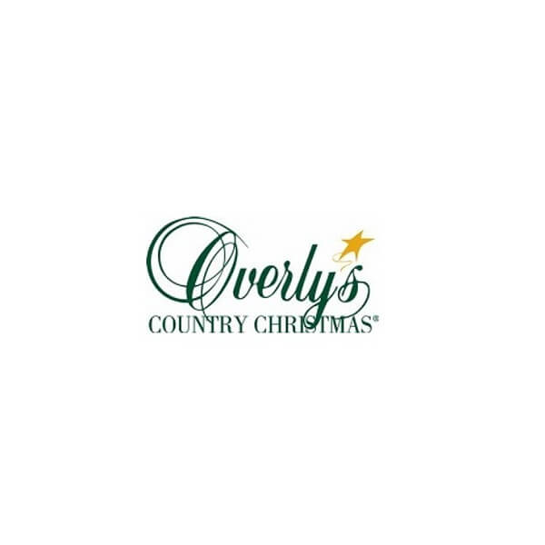 Overlys Country Christmas