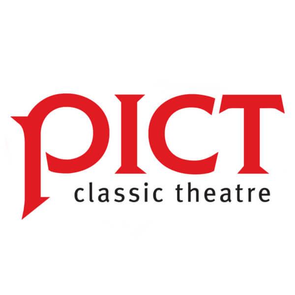 PICT Classic Theatre