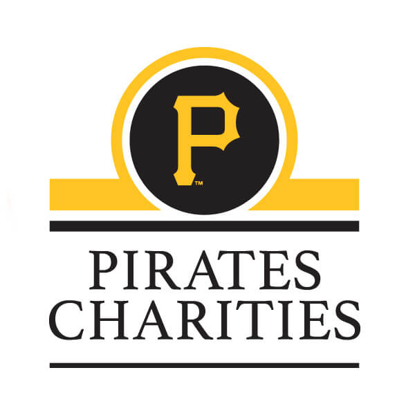 PIRATESCHARITIES_secondarylogo