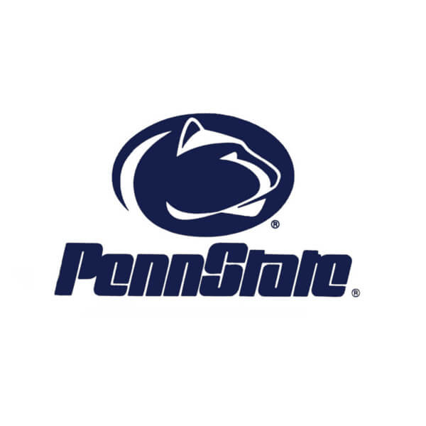 Penn State University Athletics