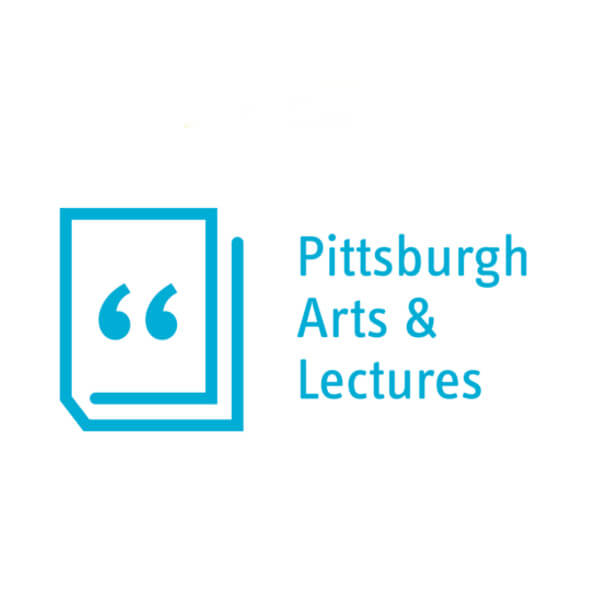 Pittsburgh Arts and Lecture Series