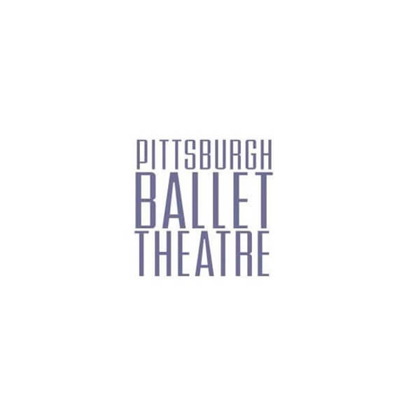 Pittsburgh Ballet Theater
