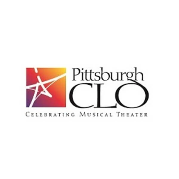 Pittsburgh CLO