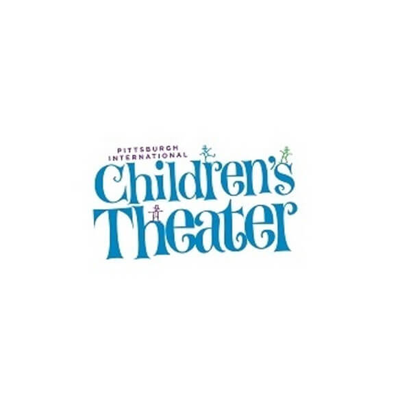 Pittsburgh International Childrens Theater