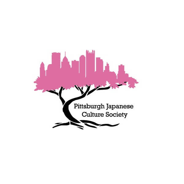 Pittsburgh Japanese Cultural Society