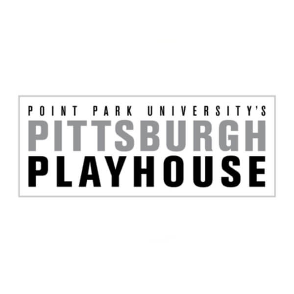 Point Park University Pittsburgh Playhouse