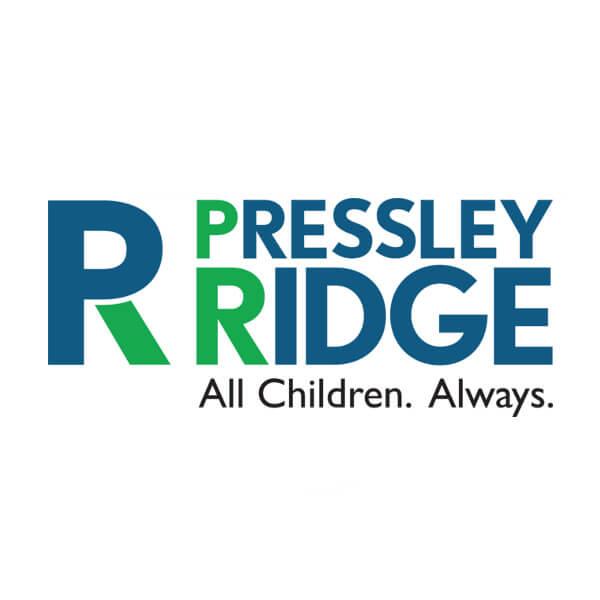 Pressley Ridge