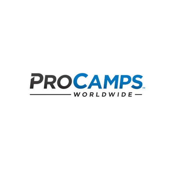 ProCamps Worldwide