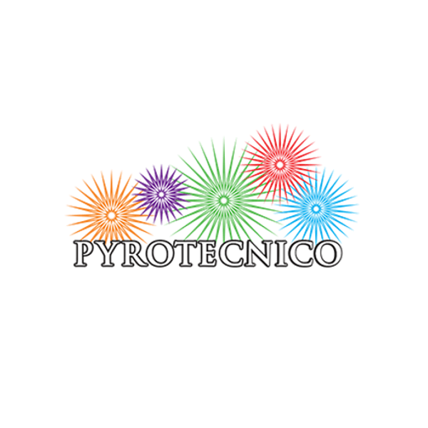 Pyrotechnico