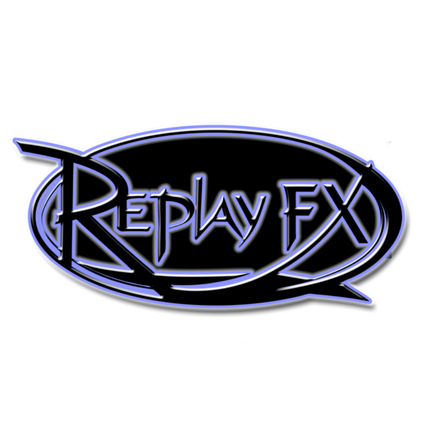 Replay FX