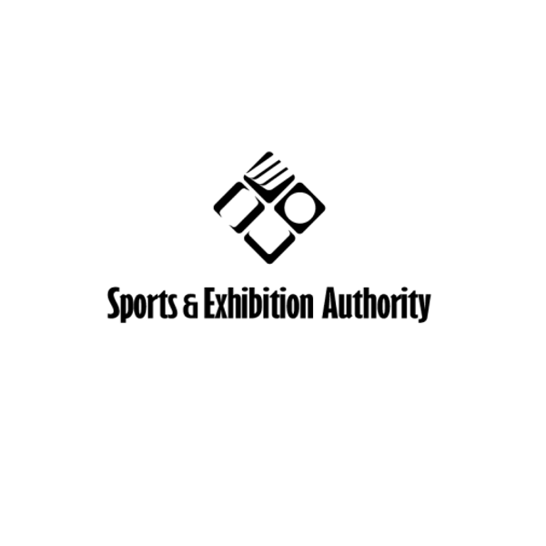 Sports and Exhibition Authority