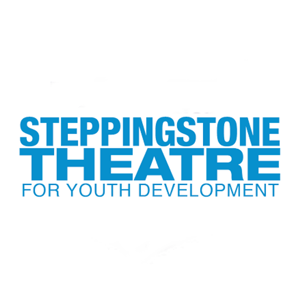 SteppingStone Theater for Youth Development