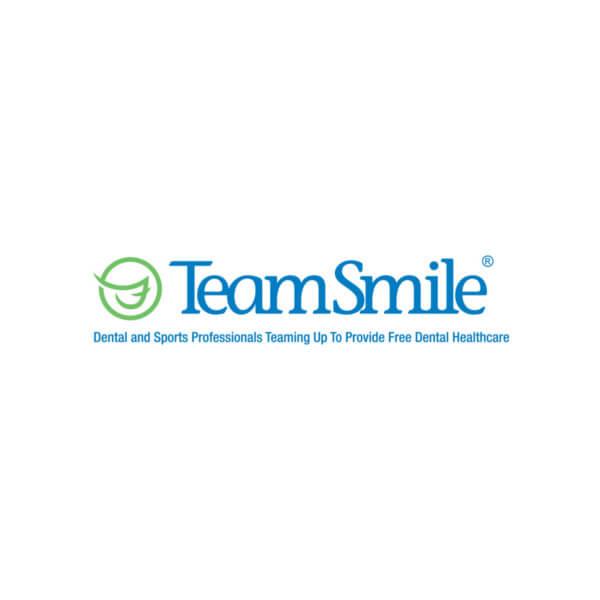 TeamSmile