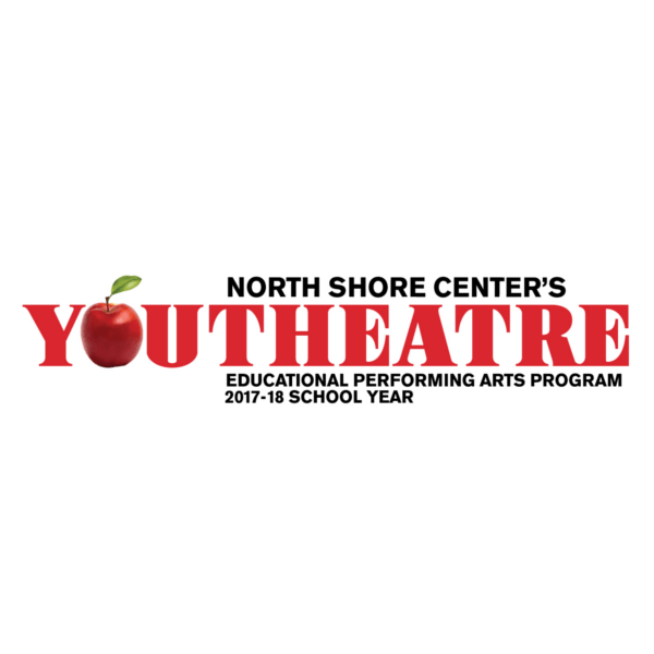 North Shore Center for the Performing Arts Youtheatre