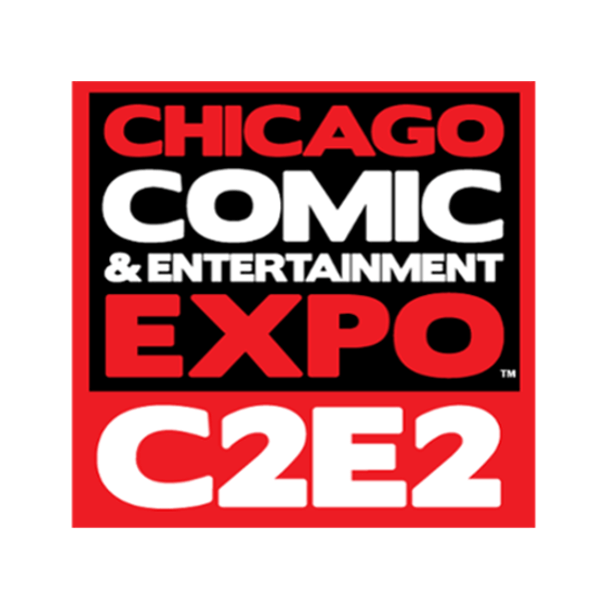 Chicago Comic & Entertainment Expo C2E2