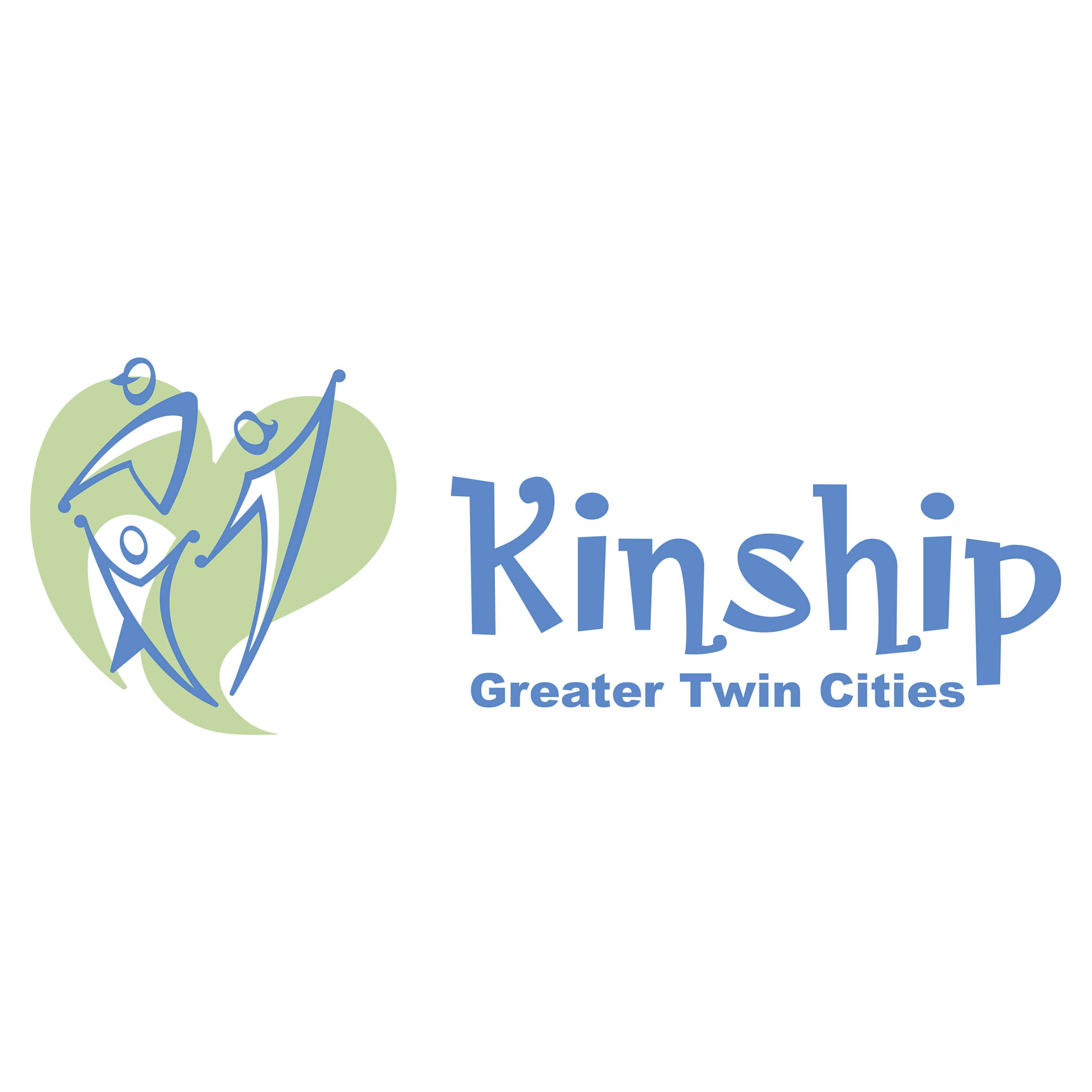 Kinship of the Greater Twin Cities