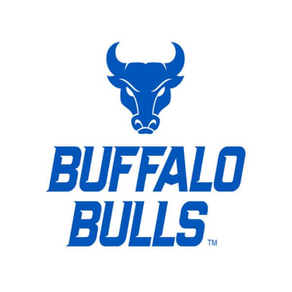 University at Buffalo Buffalo Bulls