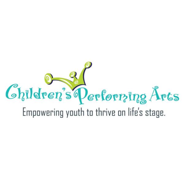 Children's Performing Arts