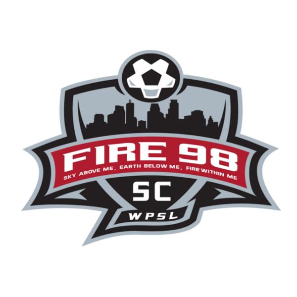 Fire 98